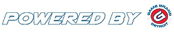 powered_by_g_logo (1).png
