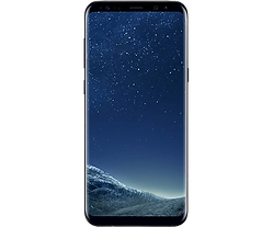 galaxy s8 2.png