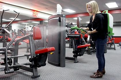 Sprayer_In-Use-Gym.jpg