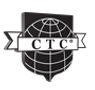 CTC-Logo-Transparent-Email_edited.png