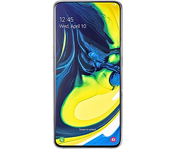 galaxy a80.png