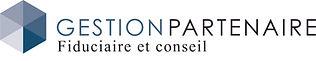 Gestion et fiduciaire d'entreprise à Lausanne (Suisse). GESTION PARTENAIRE: Conseil et solutions en gestion d'entreprises et d'organisations à Lausanne (Suisse)