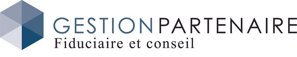 Logo GPartenaire.jpg