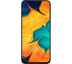 galaxy a30.png