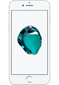 iphone7silver.png