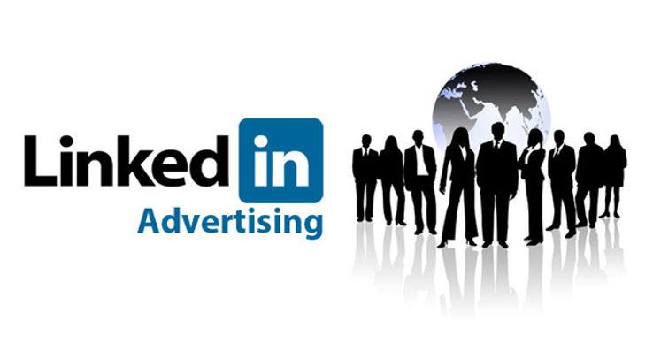 linkedin_ads-blog-full.jpg