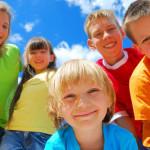 Five_Happy_Kids-150x150.jpg