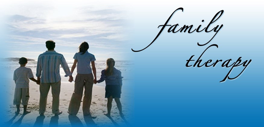 family-therapy-slide-850-875-x-420.jpg