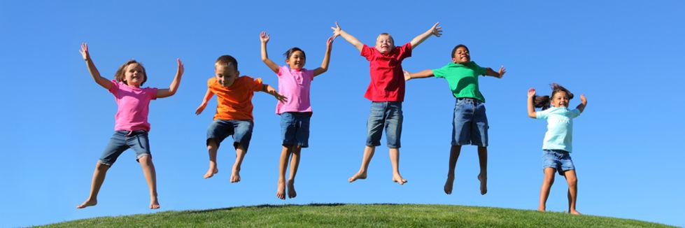 kids-jumping-1.jpg