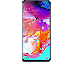 galaxy a50.png