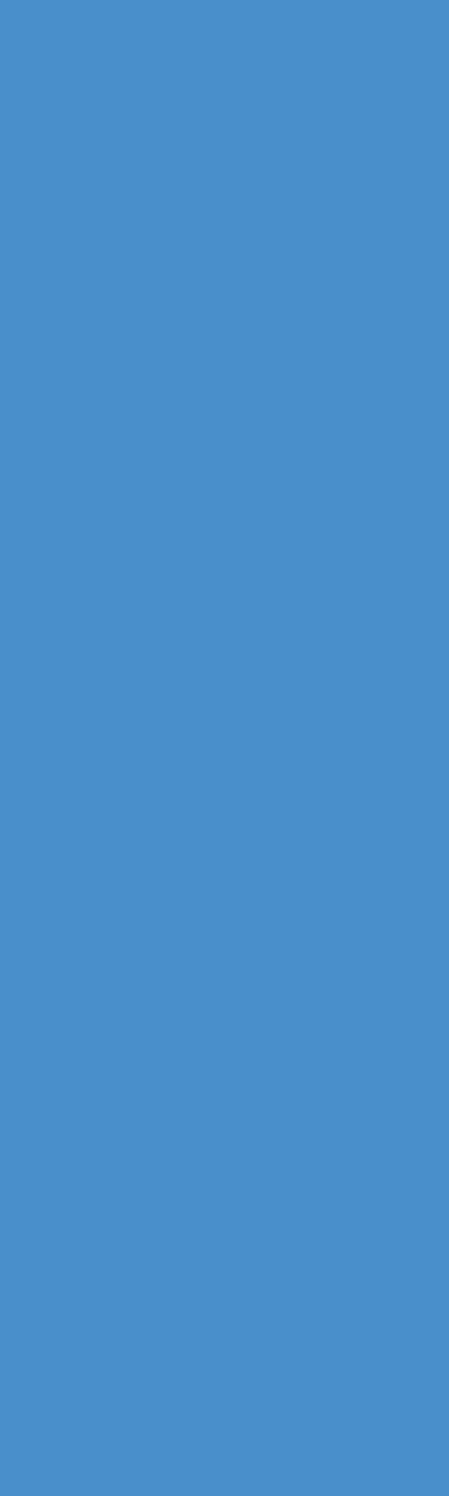 Blue Background-1.jpg