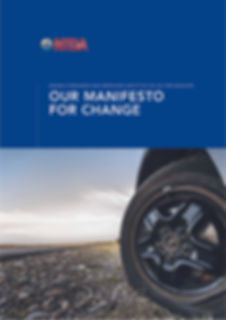 NTDA Manifesto FINAL.jpg