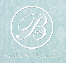 Beau Nails and Beauty Salon in Haywards Heath