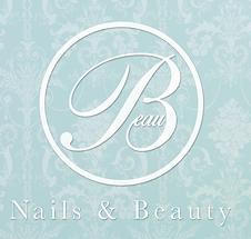 Beau Nails and Beauty Salon in Haywards Heath