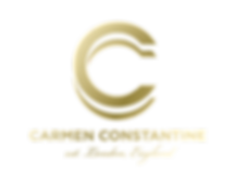 Carmen Constantine Logo