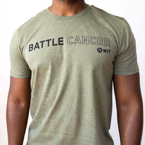 battle-cancer-tee-t-shirts-1440507936779