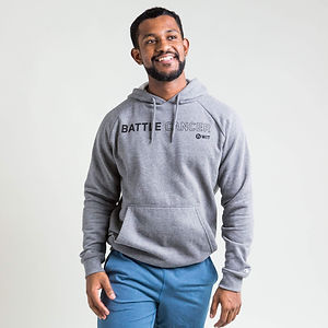 battle-cancer-hoodie-hoodies-13955184853