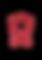 BC-logo-set.png