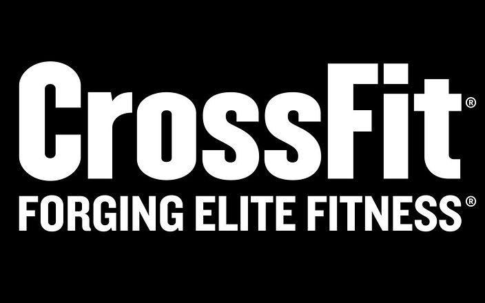 CrossFit.jpeg