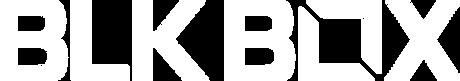BLKBOX_Branding_HB_RGB-02 (1).png