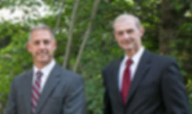 The Seeley Law Firm- tom and judge.jpg