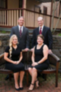 The Seeley Law Firm-2-1.jpg