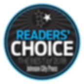 ReadersChoiceLogo_2018[1].png