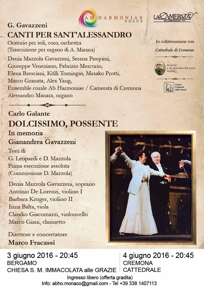Locandina-Gavazzeni-3-4-Giugno