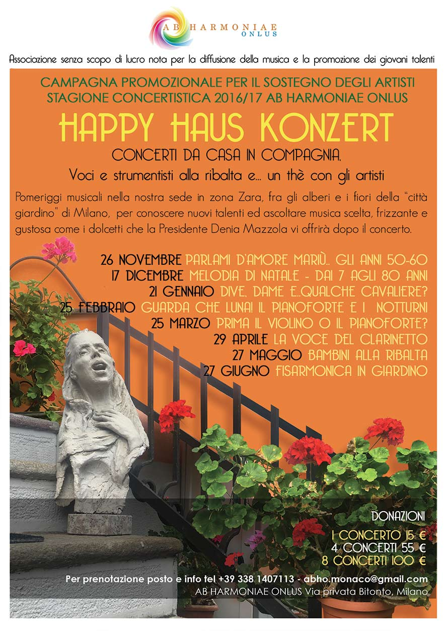 happy-haus-konzert-date