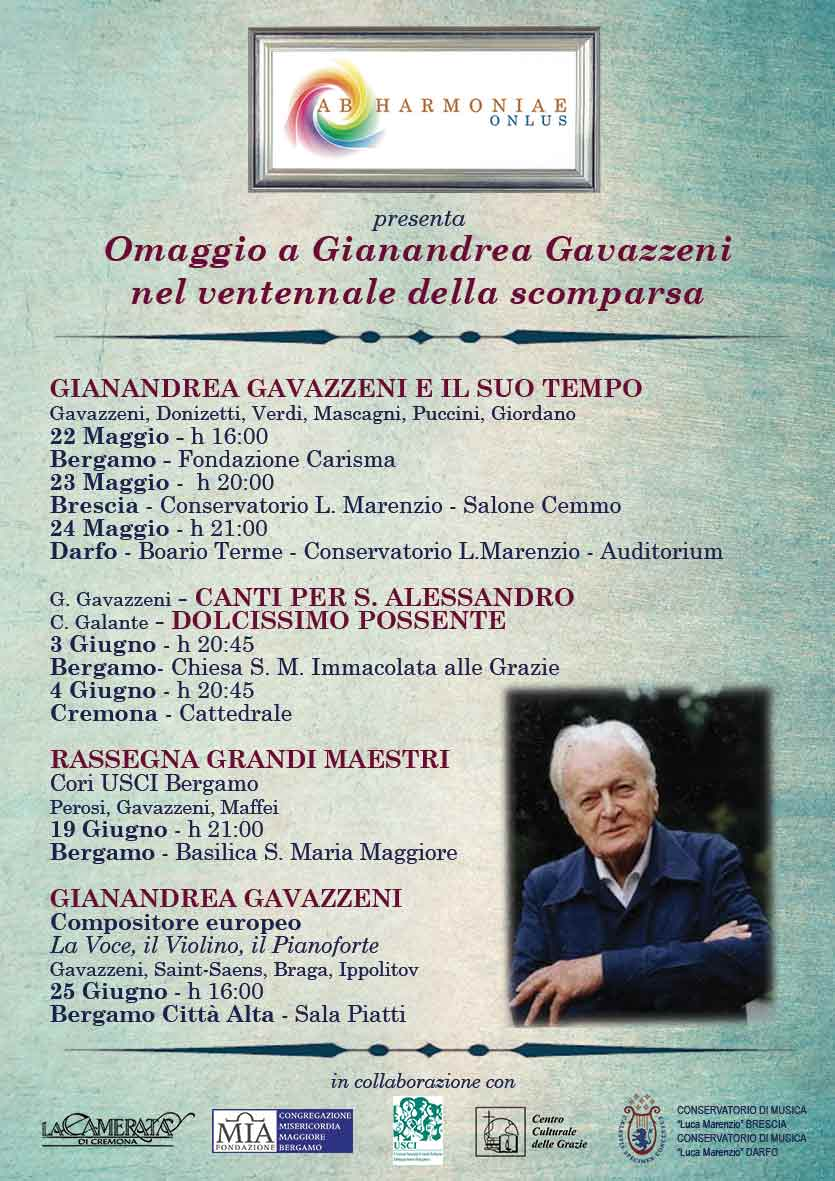 Locandina-Gavazzeni