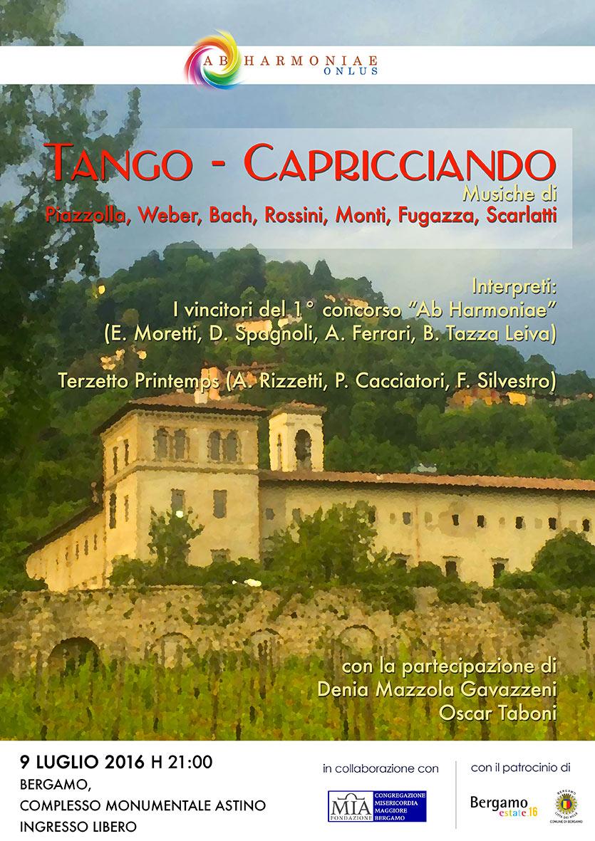 9-Luglio-Tango-Capricciando