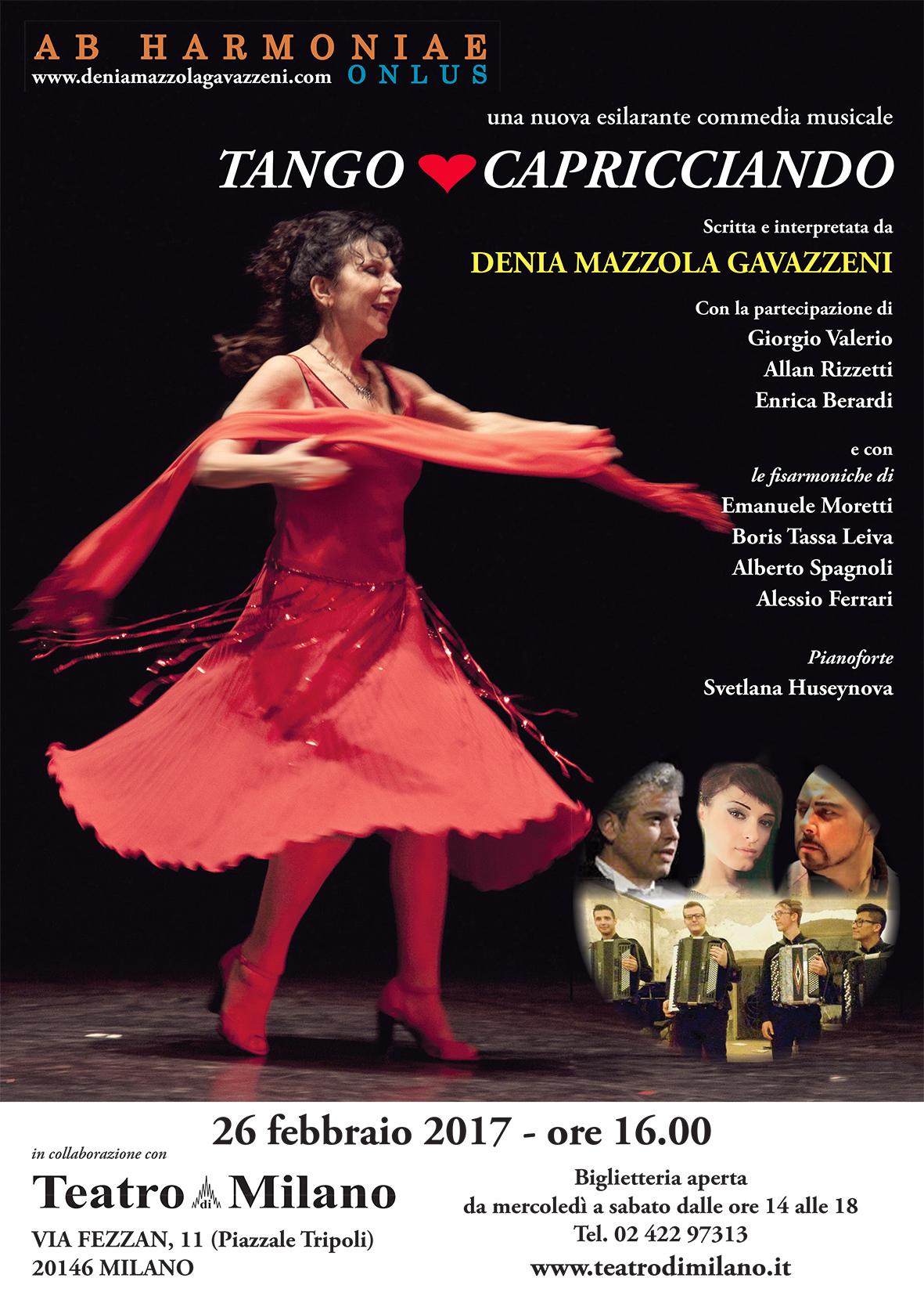LOCANDINA Teatro di Milano 1corretto