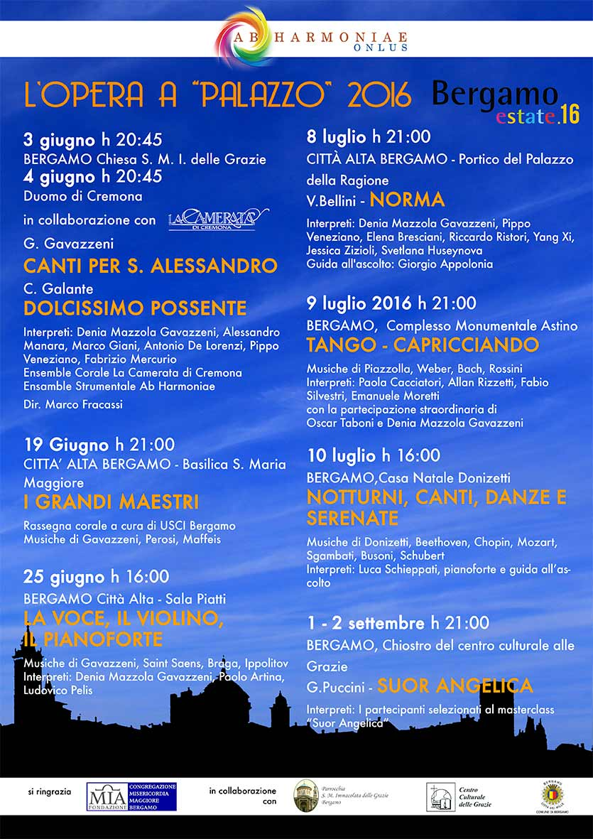 bergamo-estate-programma-WEB