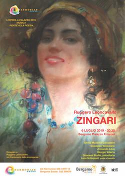 locandina_ZINGARI