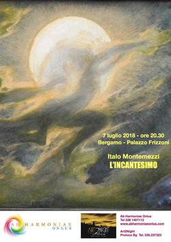 locandina Montemezzi