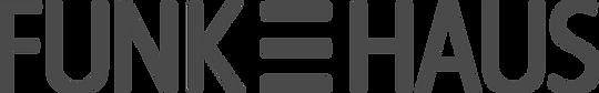 funkhaus_logo_black.png