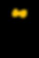 innogy_logo_M_p_RGB.png