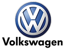 Volkswagen png.png