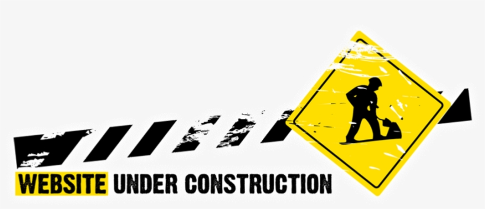 202-2026751_vimeo-icon-site-under-constr