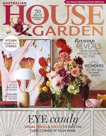 0026229_australian-house-and-garden-magazine-subscription_220.jpeg