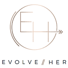EvolveHer.png