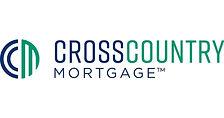 Cross Country New Logo.jpg