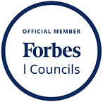 Official Member Forbes Councils.png