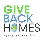 Give Back Homes.jpeg