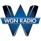 WGN Radio 2.png
