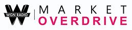 MO Logo.png