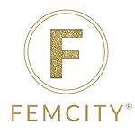 fem city logo.png