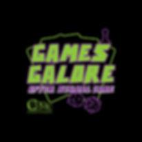 Games Galore Logo.jpg