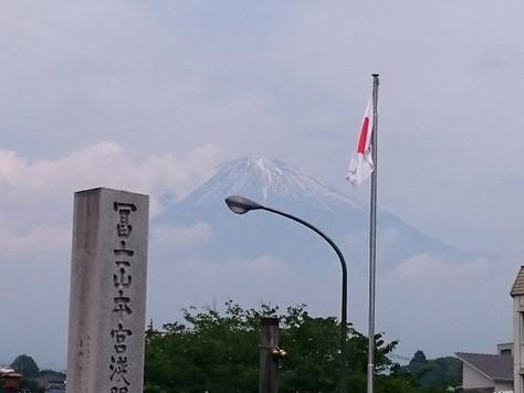 富士宮市でセミナーを実施しました。