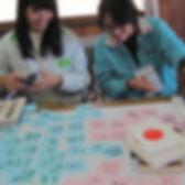 ワークショップ_清里1.jpg